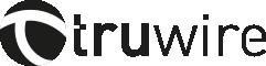 TruWire